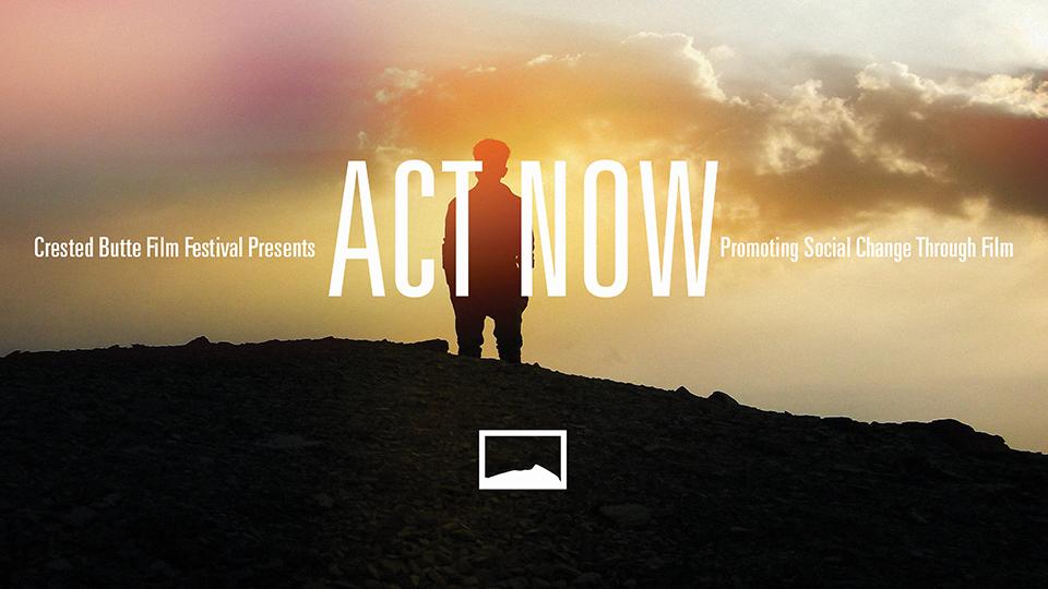 Endscreen_ACTNOW_people.jpg