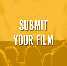 SUBMIT YOUR FILM.jpg