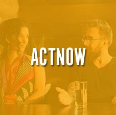 ACTNOW.jpg