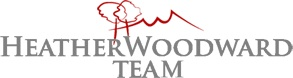 Heather Woodward Team Logo.jpg