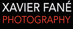 Xavier Fane Photography Logo .png