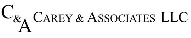 Carey & Associates LLC