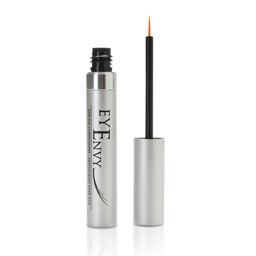 EyEnvy Conditioner.  Enhance your appearance with longer and thicker beautiful lashes.