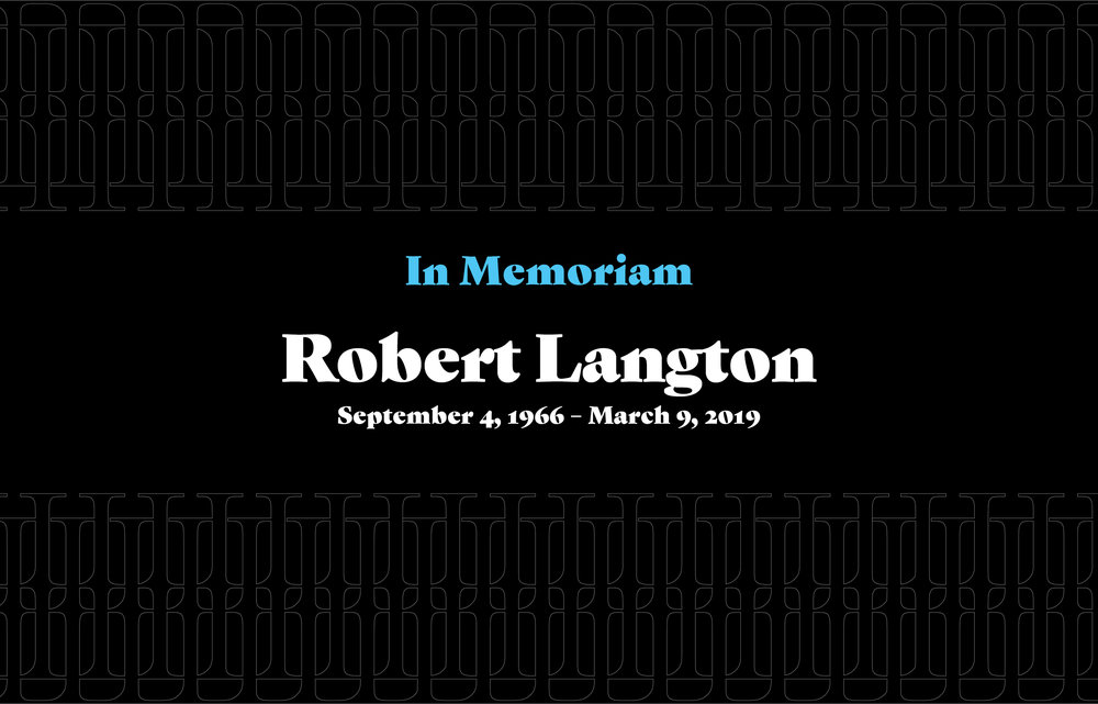 In Memoriam Robert Langton 2.jpg