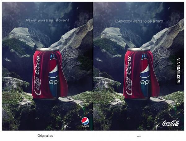 http://bloggr.in/2013/11/pepsi-coke-soda-wars/