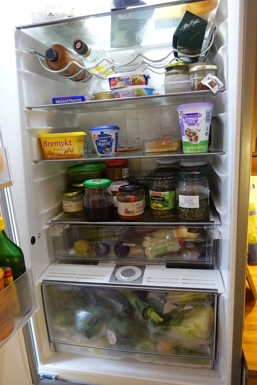 Mills Kaviar IDI1 Ola Kopperud kjøleskapet2.JPG