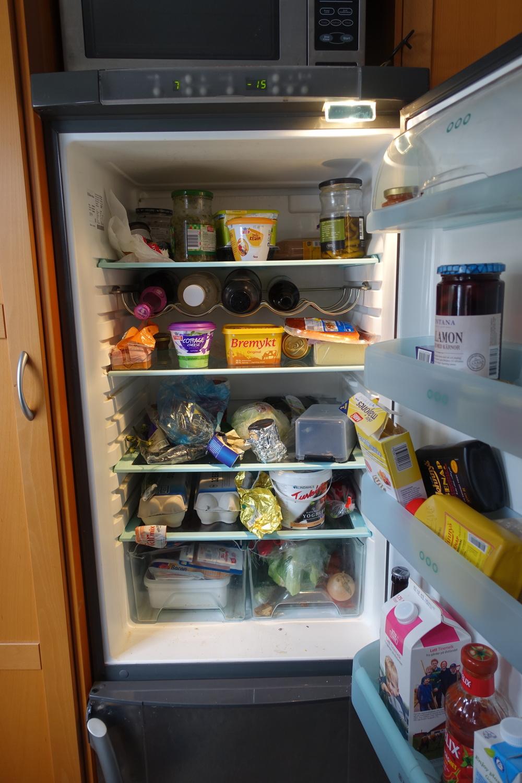Mills Kaviar IDI5 Benita Flåtten Aslaksen kjøleskapet  stort bilde.JPG