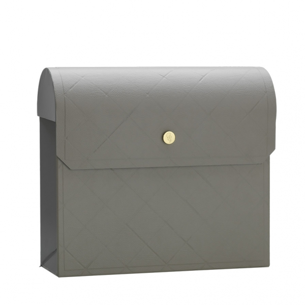 Post-box-grey-2-600x600.jpg