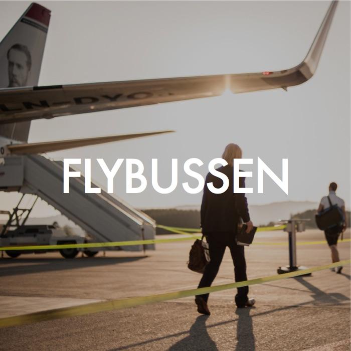FLYBUSSEN.jpg