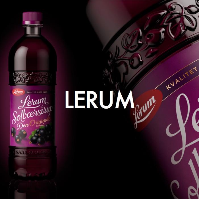 Lerum.jpg