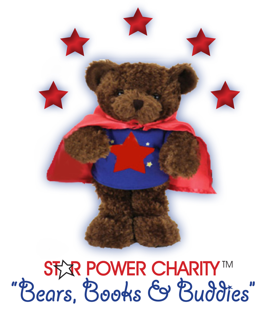 BBB NEW Star Bear banner.jpg