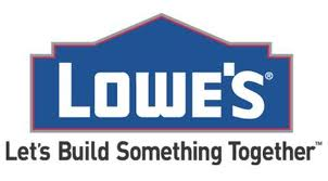 Lowes Build Something image.jpg