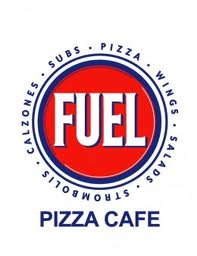 Fuel Pizza Logo.jpg