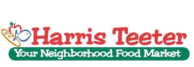 Harris Teeter Grocery Store logo.jpg
