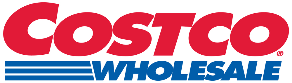 costco-logo.jpeg