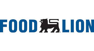 Food Lion Grocery Store Logo.jpg
