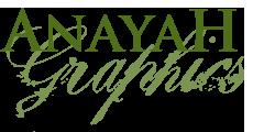 1 Anayah Graphics PNG Small.png