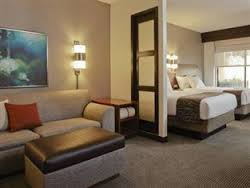 Hyatt Hotel 3.jpg