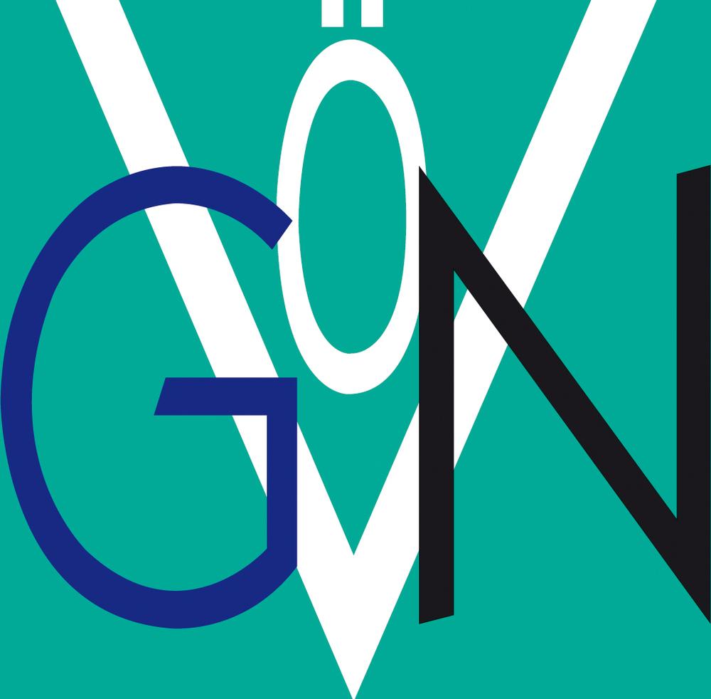 VGN%c3%96-Logo.jpg