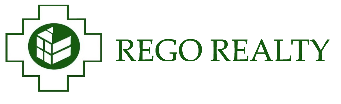 Rego Realty- Hartford Apartments