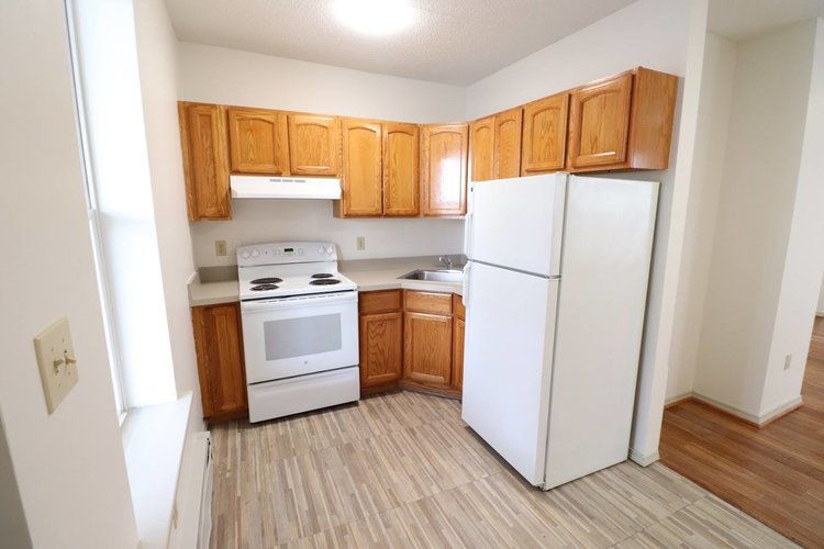 Apartments For Rent In Hartford Ct Short Term Rent In Hartford