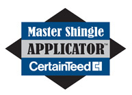 certainteed-master-shingle-applicator.jpg