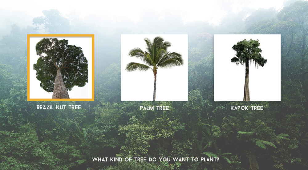 tree select.png