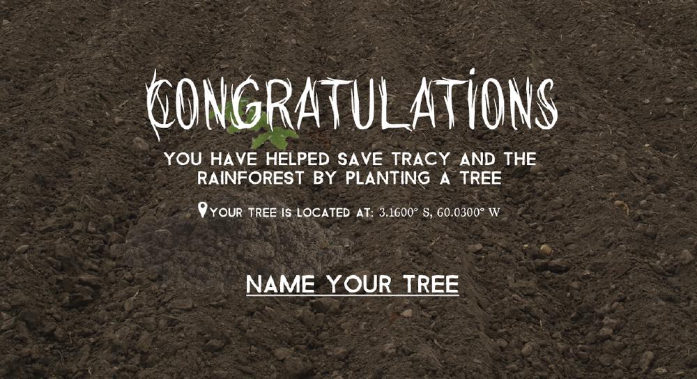plant a tracy congrats.png