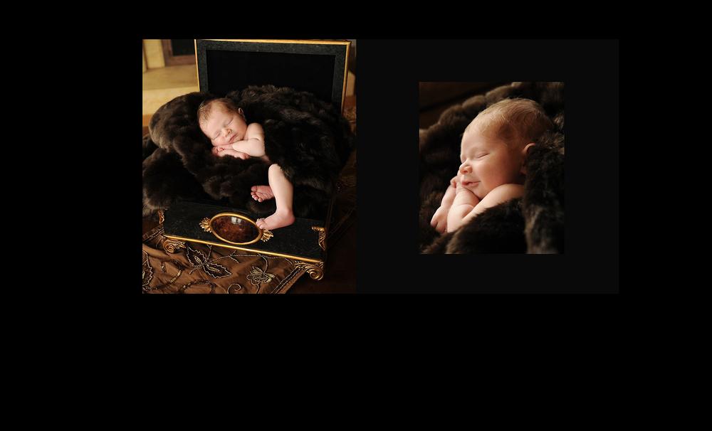 newborn32.jpg