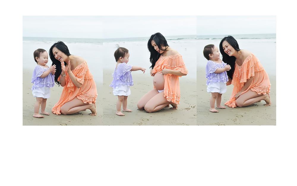 maternitychild.jpg