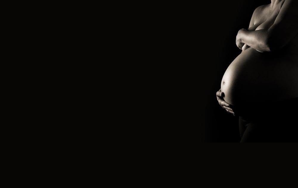 maternityphotonyc.jpg