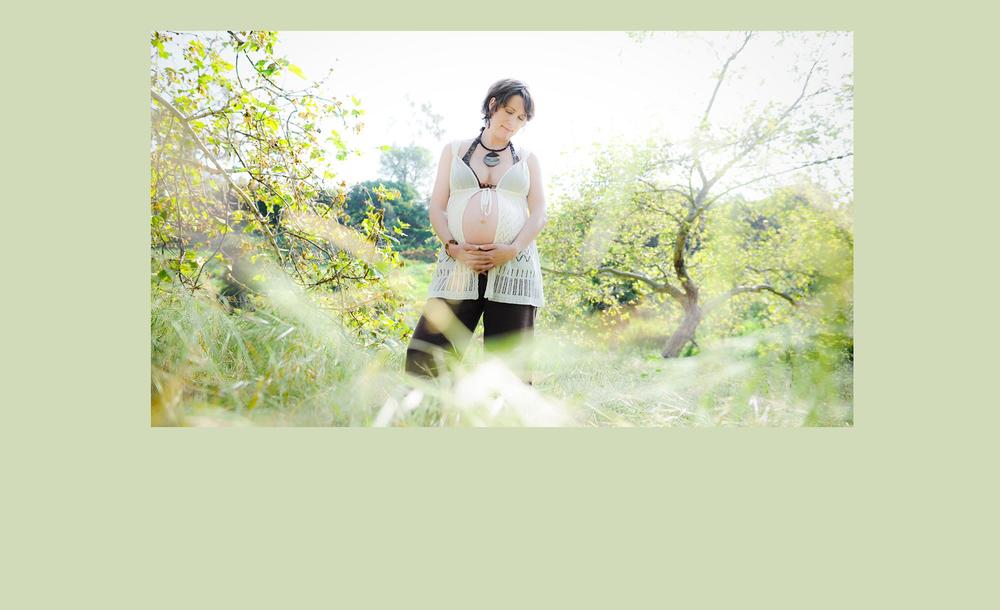 maternitylosangeles.jpg