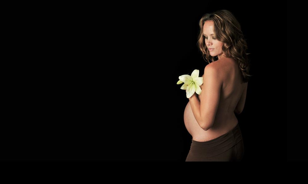 maternitynyc.jpg