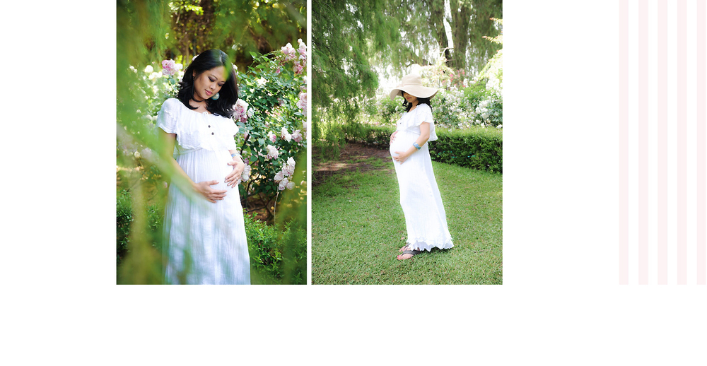 maternitylosanglesphotography.jpg