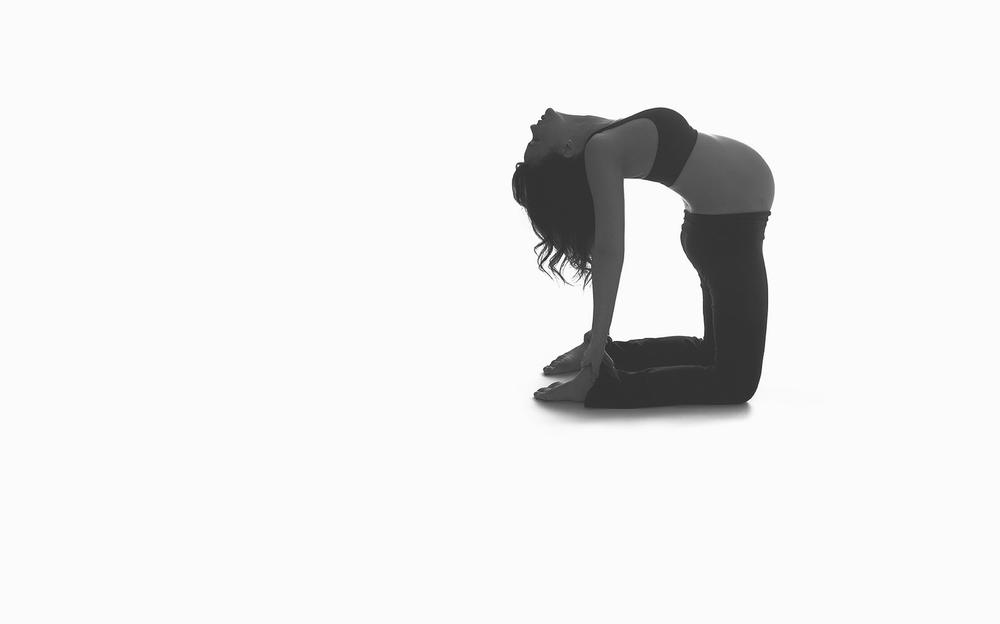 yogamaternityphotography.jpg