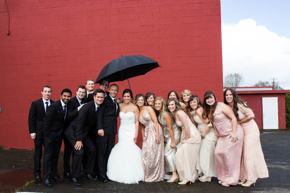 Jackson Wedding - March 2014_999_2261.jpg