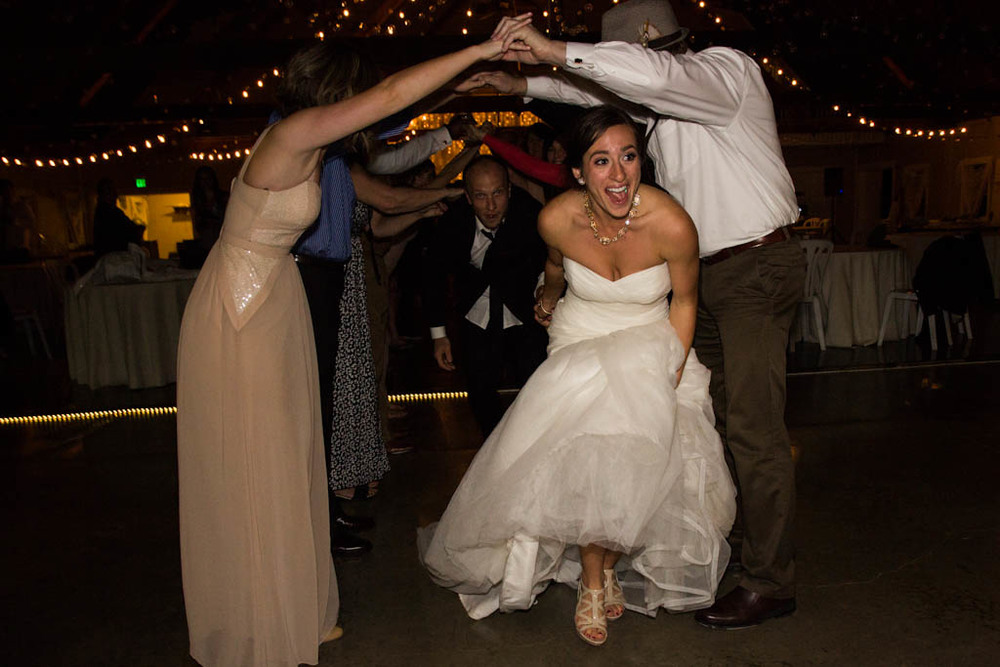 Jackson Wedding - March 2014_999_2218.jpg