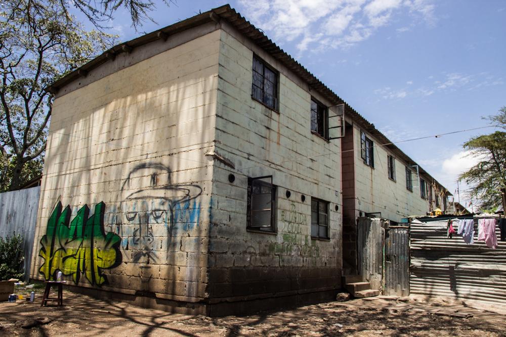 Blink Mag, Smokey Graffiti, Nairobi (13 of 44).jpg