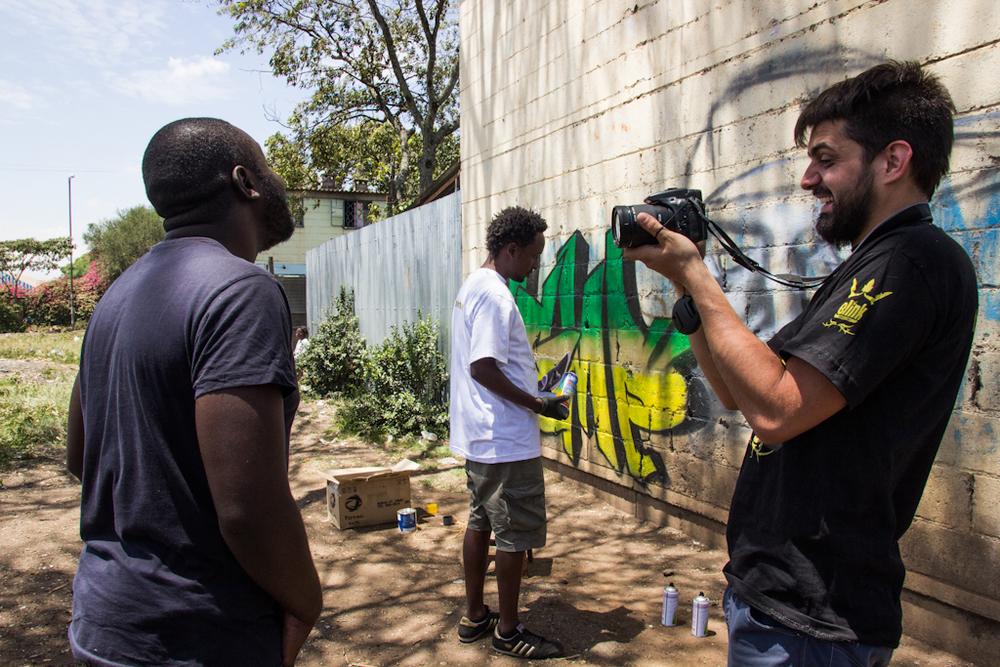 Blink Mag, Smokey Graffiti, Nairobi (26 of 44).jpg