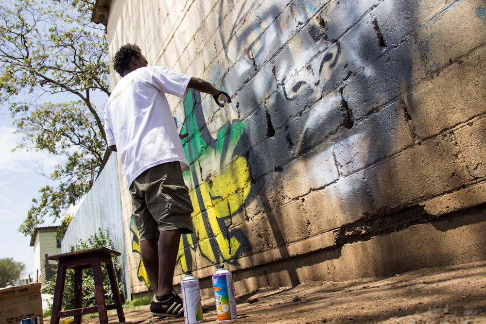 Blink Mag, Smokey Graffiti, Nairobi (29 of 44).jpg