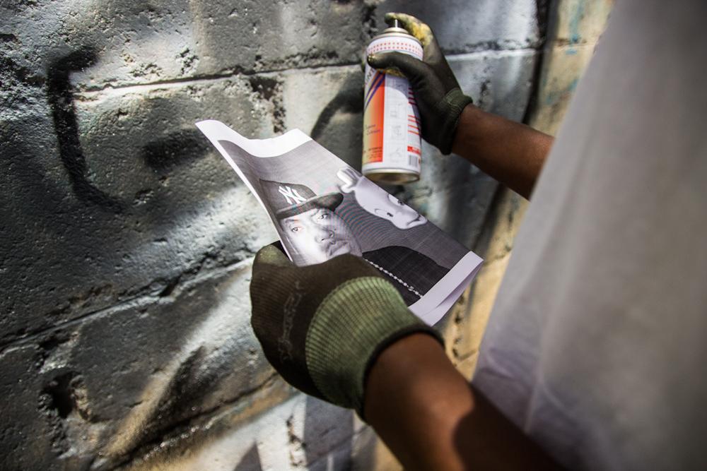 Blink Mag, Smokey Graffiti, Nairobi (33 of 44).jpg