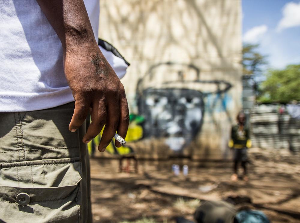 Blink Mag, Smokey Graffiti, Nairobi (38 of 44).jpg