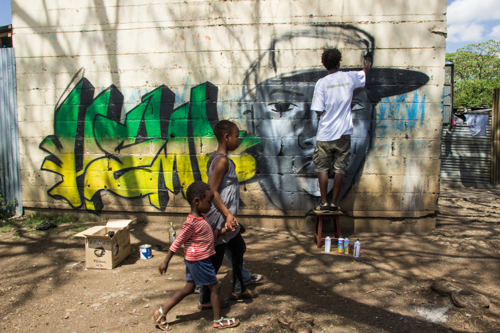 Blink Mag, Smokey Graffiti, Nairobi (41 of 44).jpg