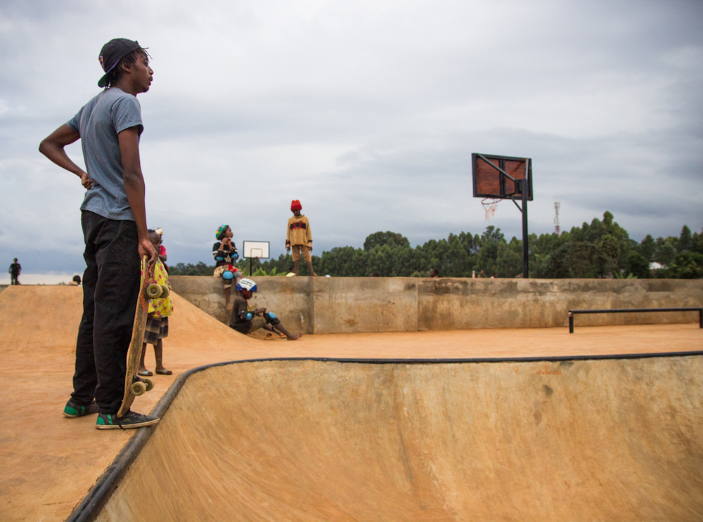 Nairobi Skatepark Dec 2013 (15 of 108).jpg