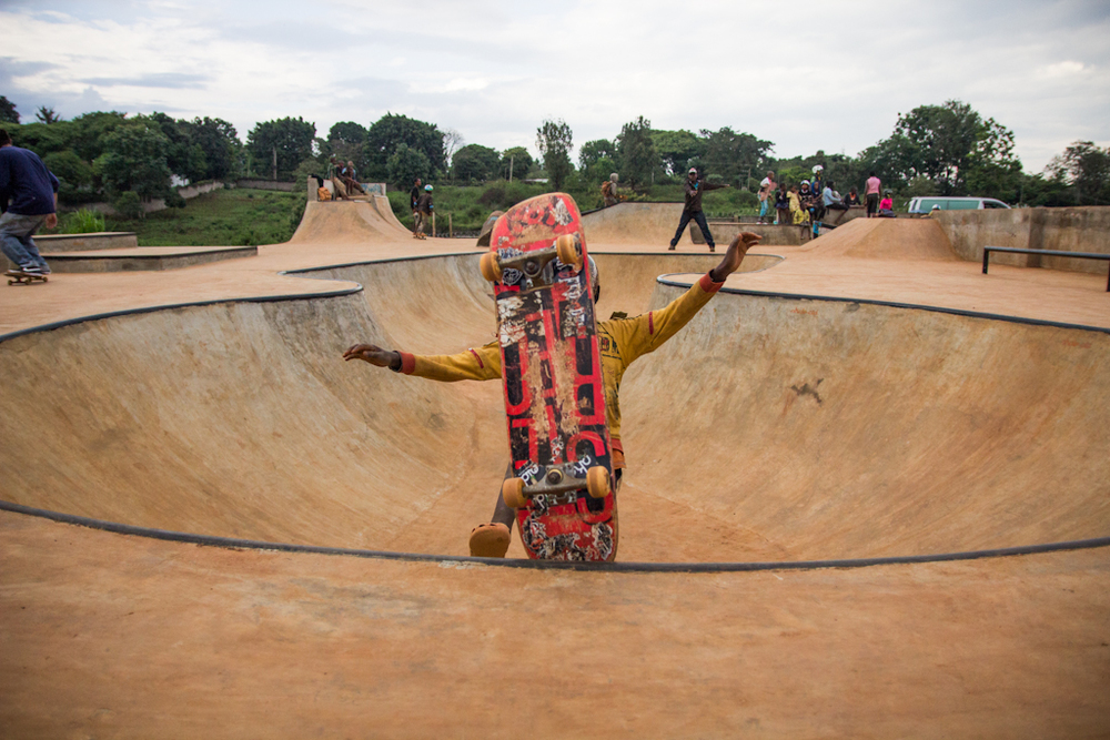Nairobi Skatepark Dec 2013 (3 of 108).jpg