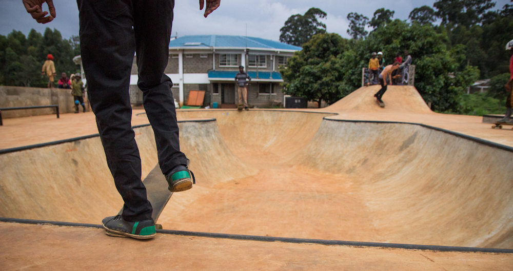 Nairobi Skatepark Dec 2013 (17 of 108).jpg