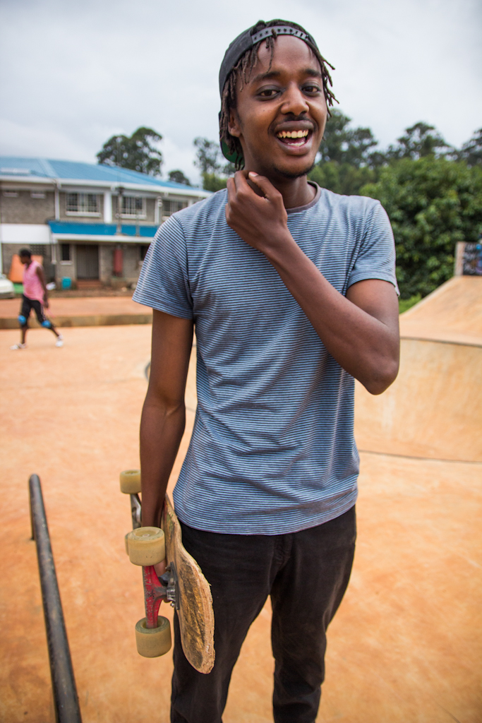 Nairobi Skatepark Dec 2013 (24 of 108).jpg