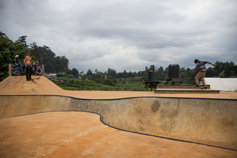 Nairobi Skatepark Dec 2013 (30 of 108).jpg