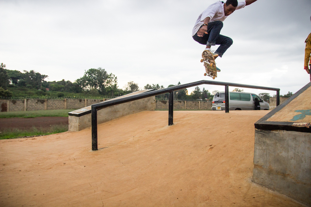 Nairobi Skatepark Dec 2013 (44 of 108).jpg
