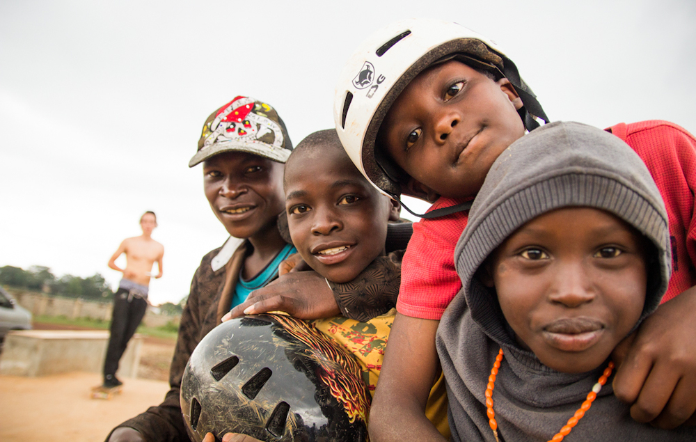 Nairobi Skatepark Dec 2013 (52 of 108).jpg